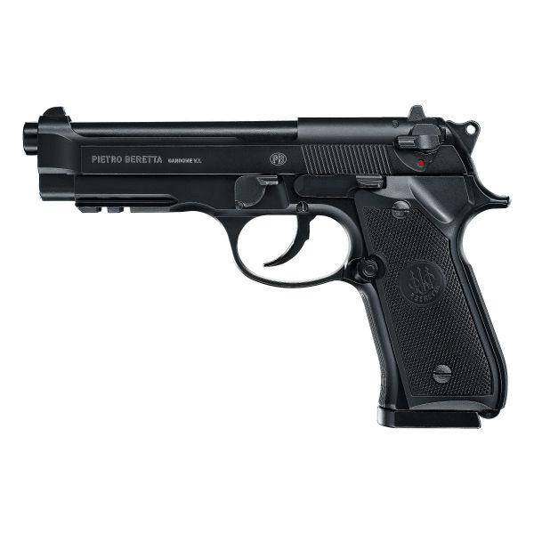 Beretta Luftpistole M92 A1 4.5 mm