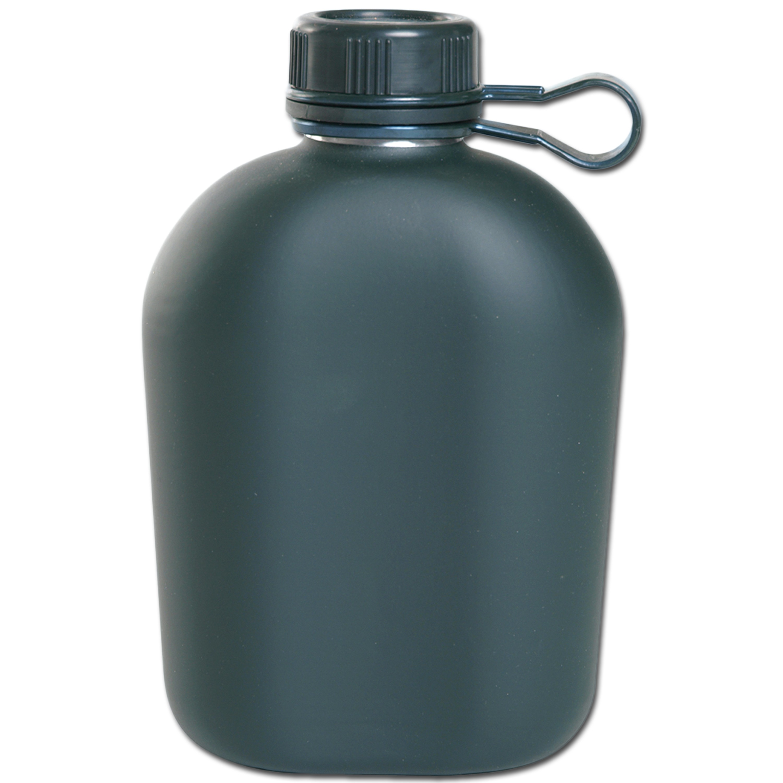 Armee Feldflasche Mil-Tec Professional