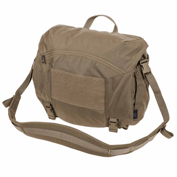 Helikon-Tex Umhängetasche Urban Courier Bag large coyote