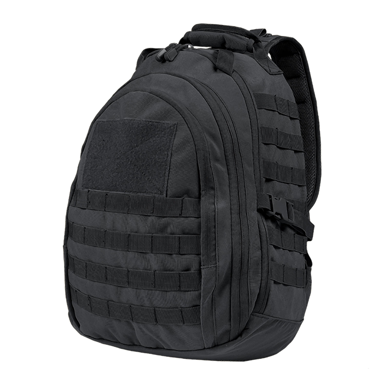 Condor Tactical Sling Bag schwarz
