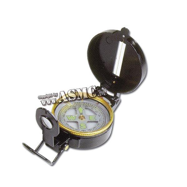 Scout Kompass mit Kunststoffgehäuse