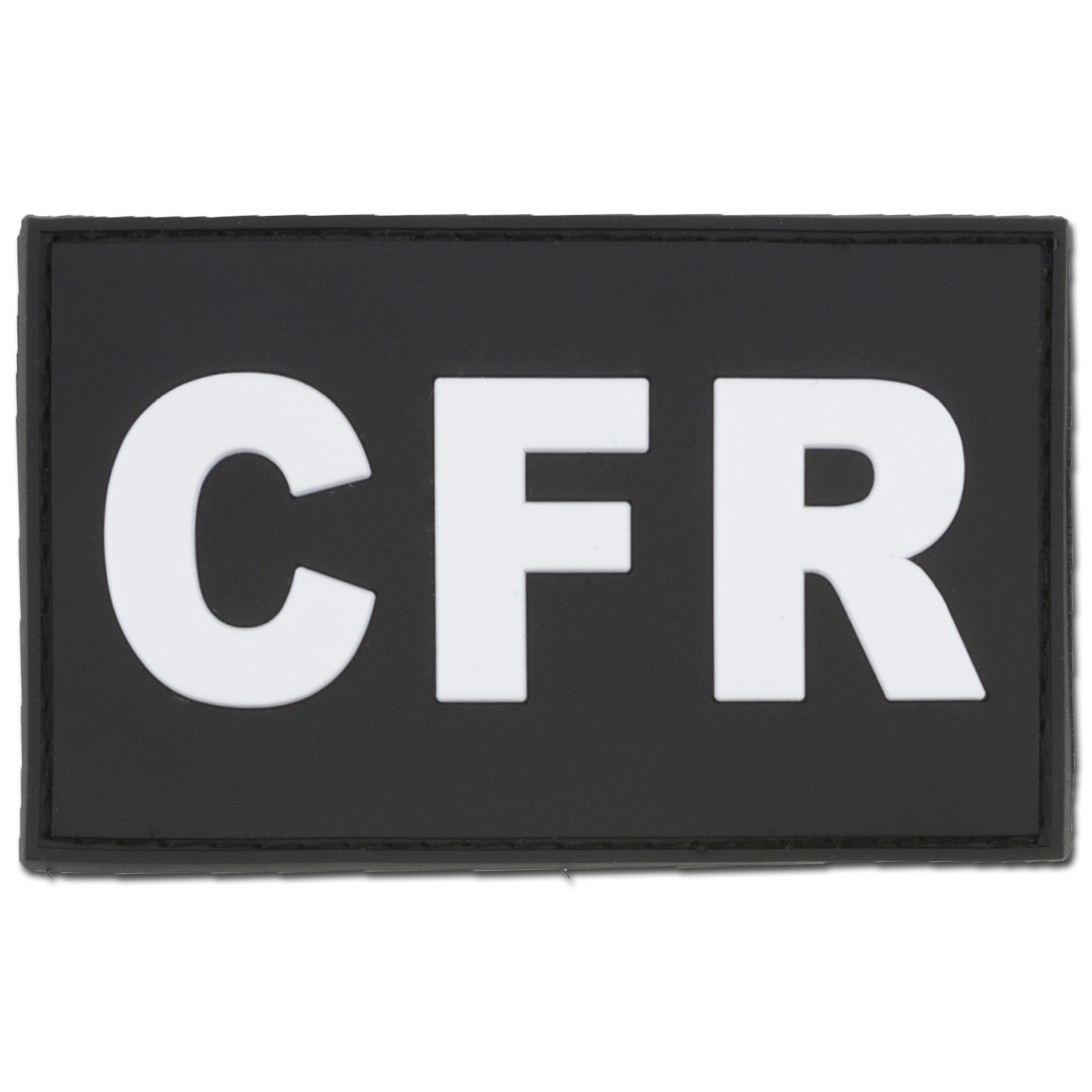 3D-Patch CFR swat