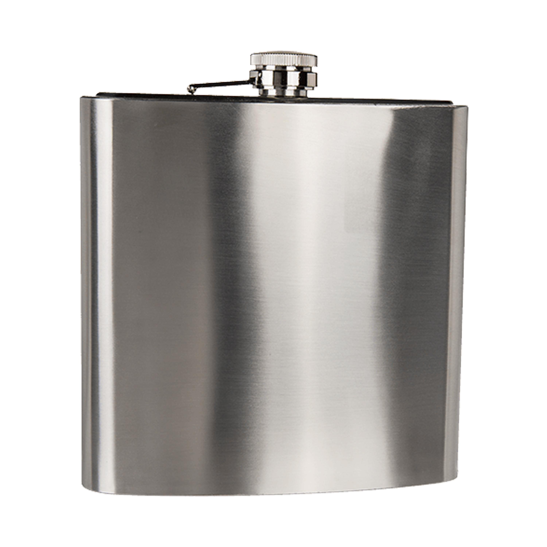 Flachmann XXL 1.1 Liter