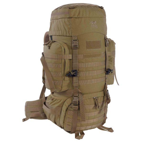 Rucksack TT Raid Pack MKIII khaki