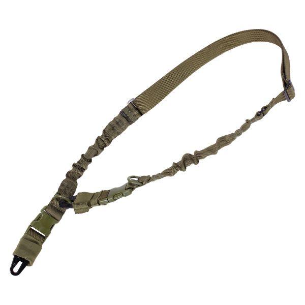 Rothco Gewehrgurt 2-Point Tactical Sling oliv