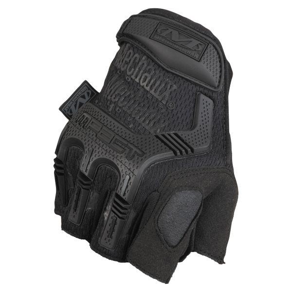 Mechanix Wear Handschuhe Halbfinger M-Pact schwarz MK2