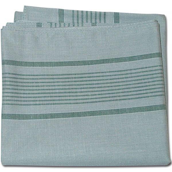 BW Taschentuch