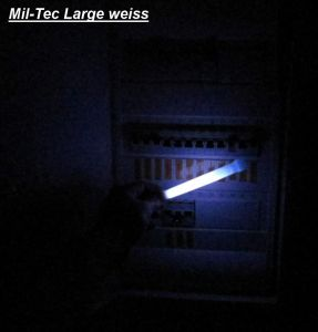 Mil-Tec Large weiss