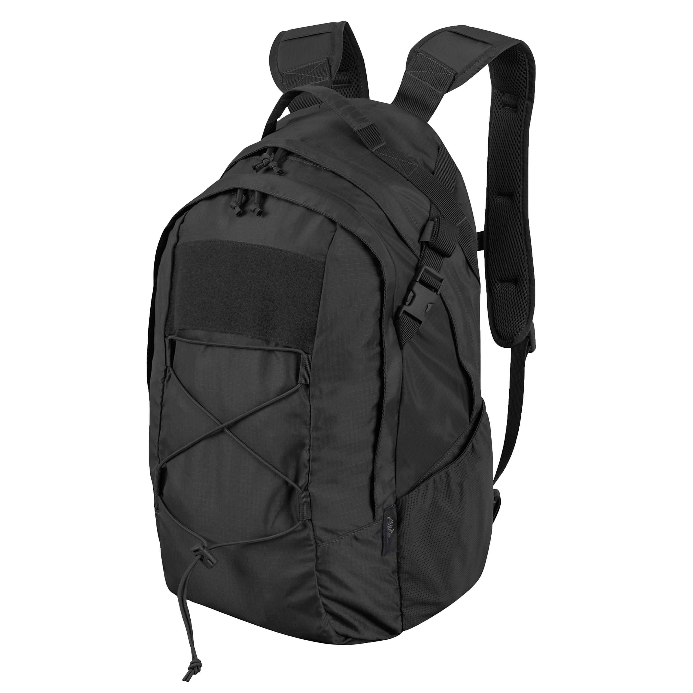 Helikon-Tex Rucksack EDC Lite Pack Nylon schwarz