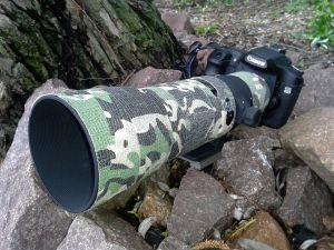 180mm Macro + 2x TC