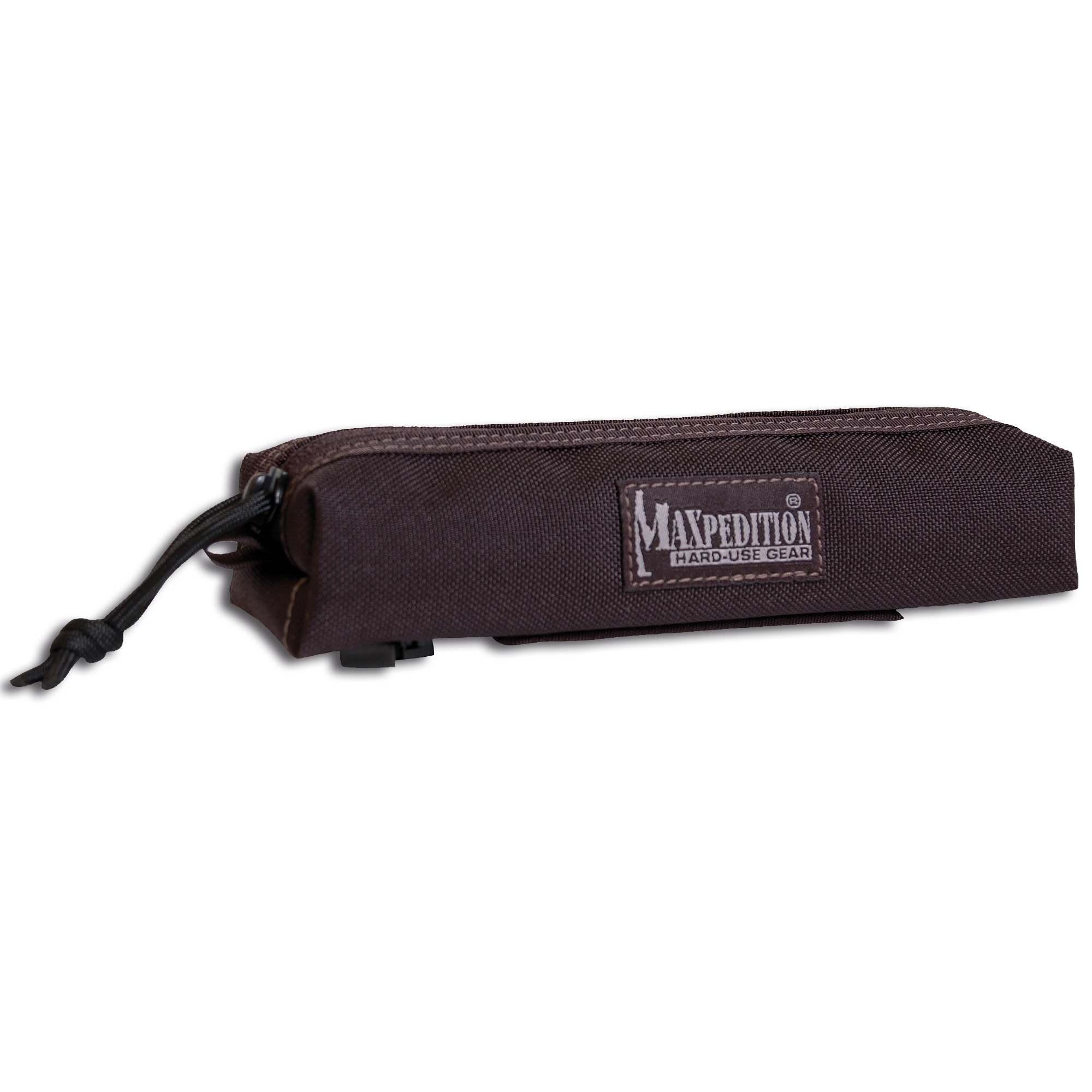 Maxpedition Cocoon Pouch schwarz