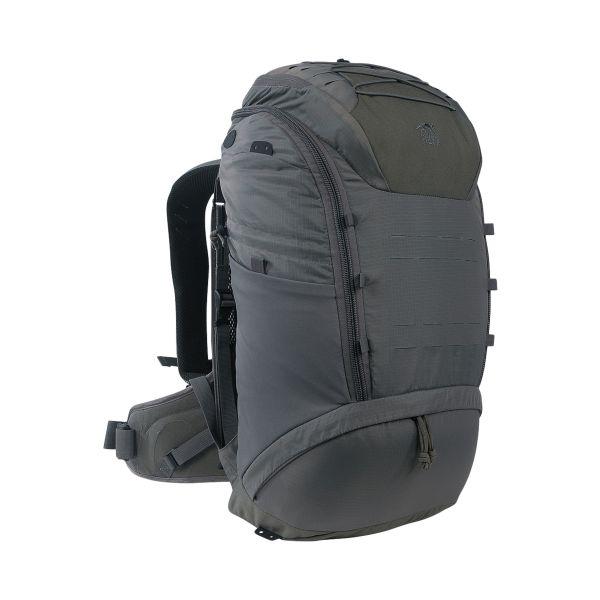 TT Rucksack Tac Modular Pack 30 L carbon grey