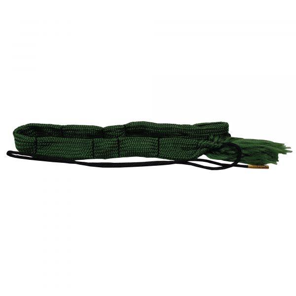 Ballistol Laufreinigungsschnur Flex Clean Kal. .12 GA oliv