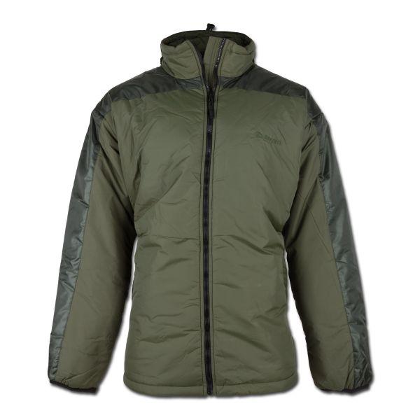 Snugpak Sleeka Jacket Elite oliv