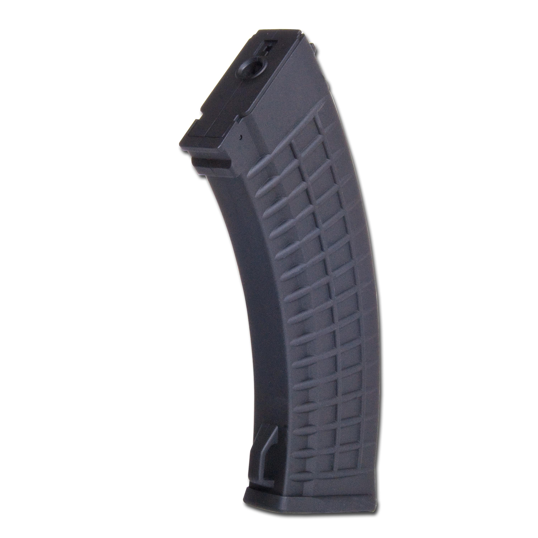 Ersatzmagazin Softair AK - 47 Mid Cap