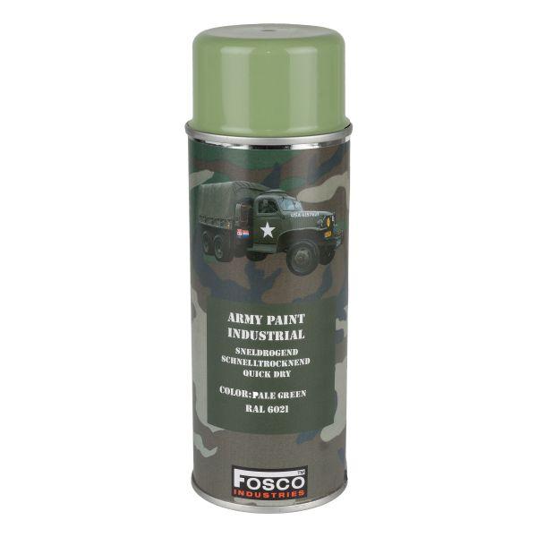 Farbspray Army Paint 400 ml pale green