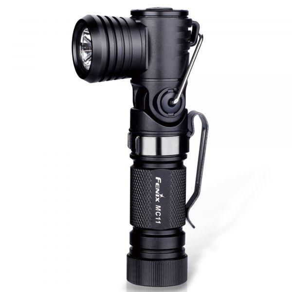 Lampe Fenix LED MC11