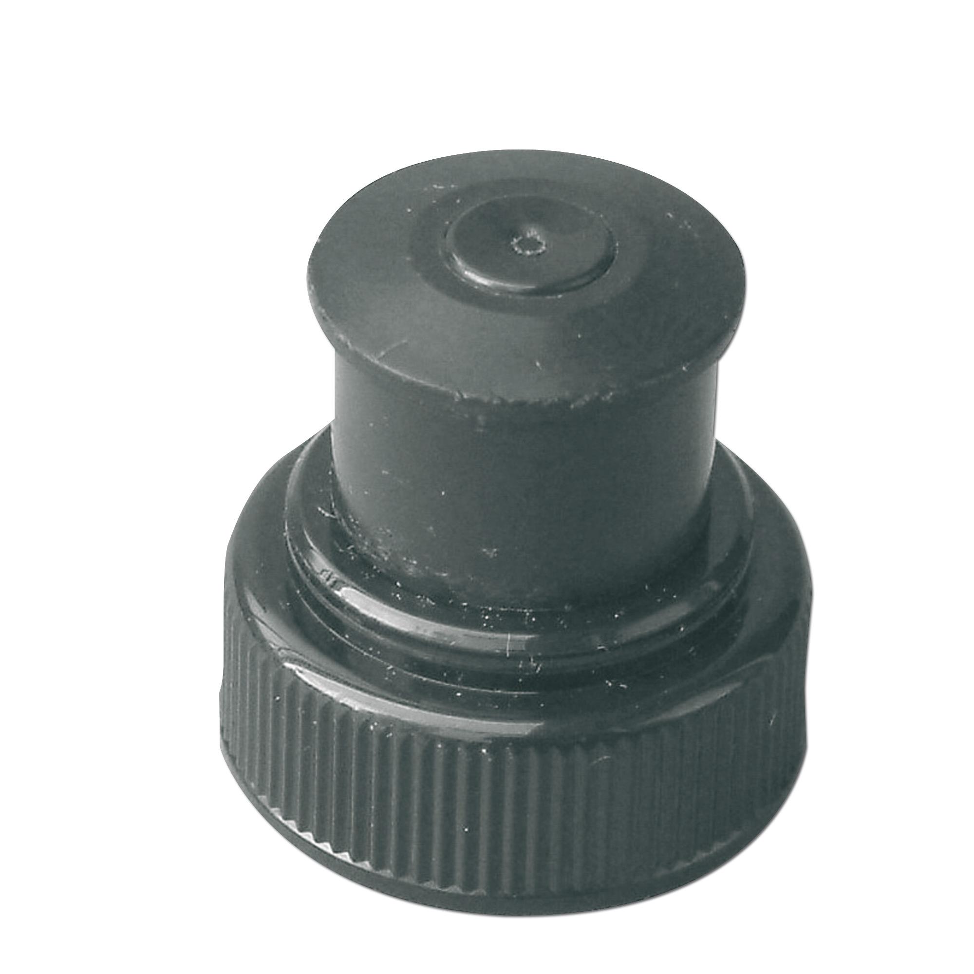 Ortlieb Push-Pull Ventil