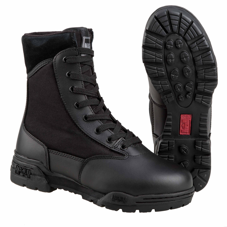 Boots Magnum Hi Tec Regular Classic