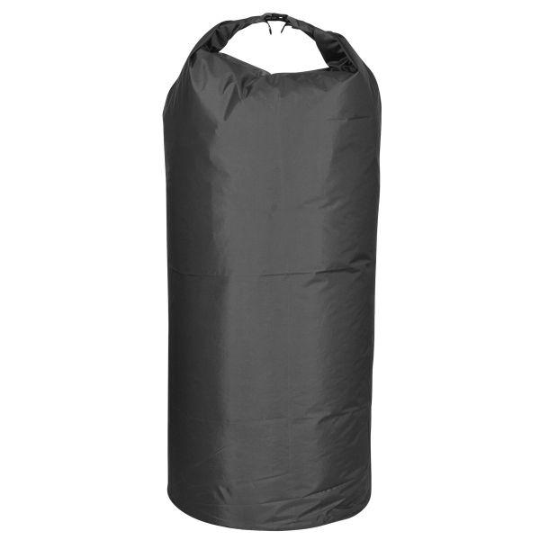 TT Schutzsack WP Backpack Liner 20 L schwarz