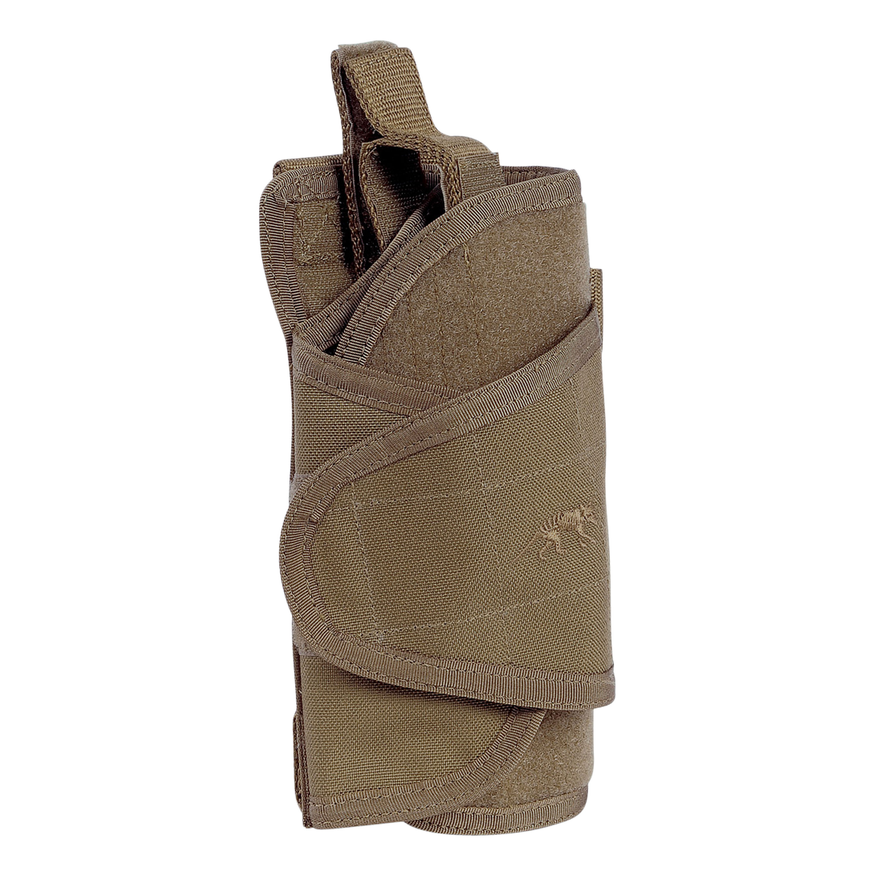 TT Tactical Holster MKII coyote
