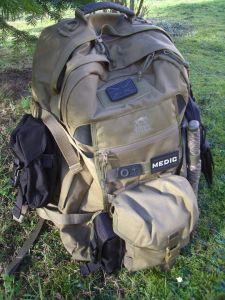 Missions_Bag_2