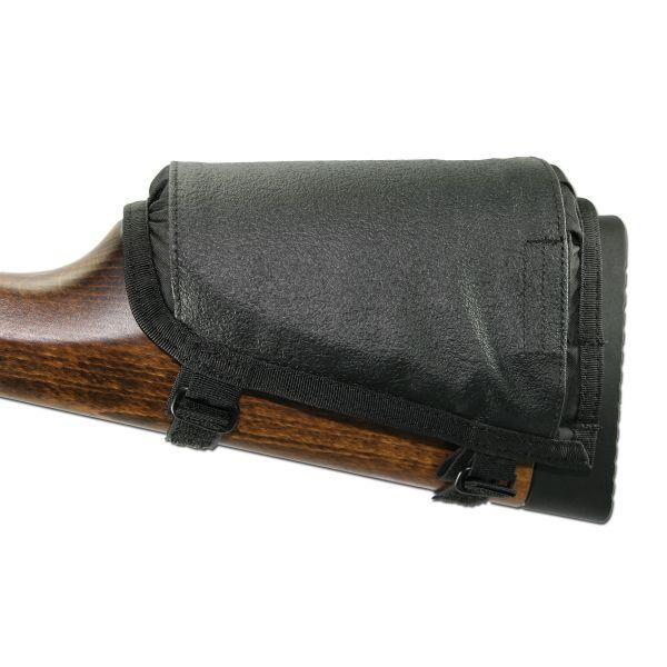 Cheek Pad Tactical Blackhawk