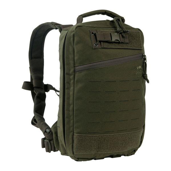 TT Rucksack Medic Assault Pack MK II S oliv