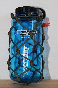 Nalgene Bottle Net