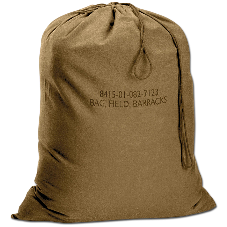 Rothco GI Type Baracks Bag