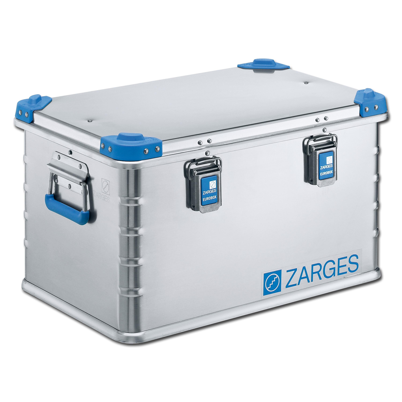 Zarges 60 L Eurobox 40702