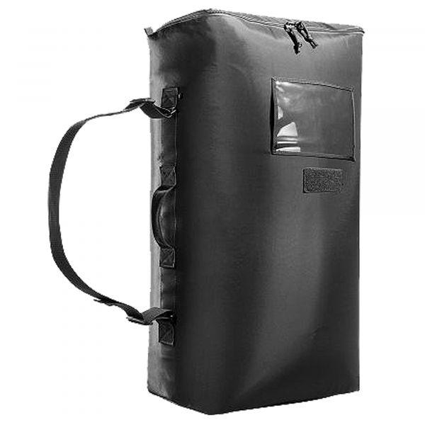 Tasmanian Tiger Taschen Cover Travel M 80 Liter schwarz