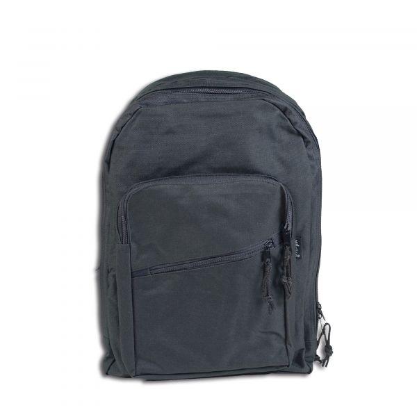 Rucksack Daypack schwarz