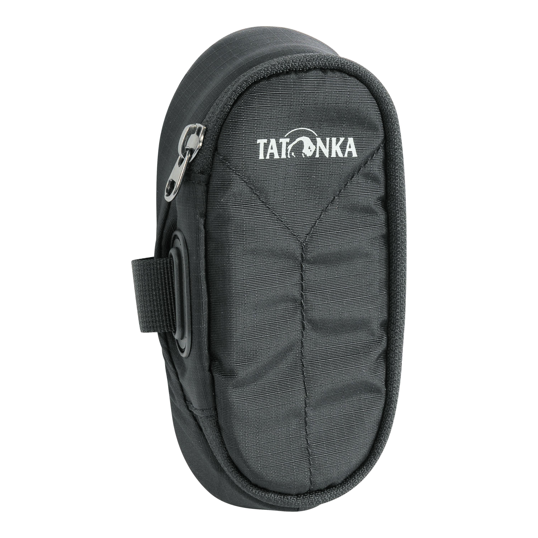 Tatonka Etui Strap M schwarz