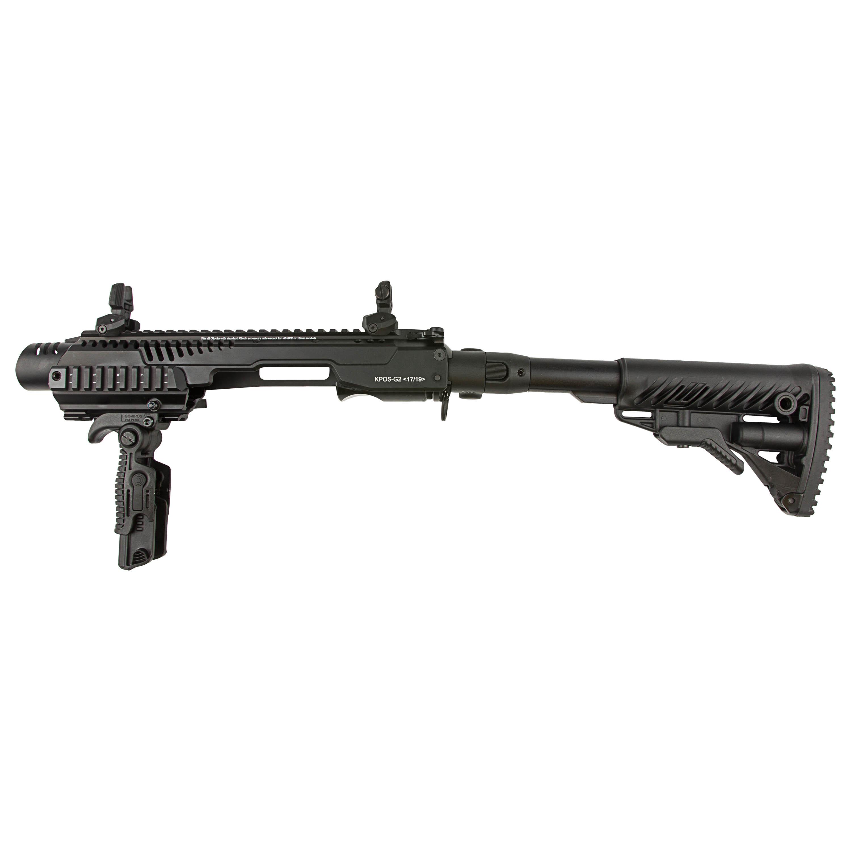 KPOS FAB Defense G2 M4 für Glock