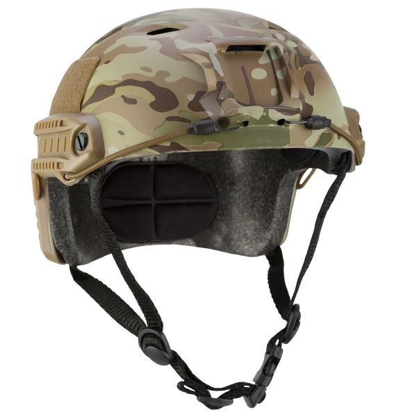 Emerson Helm Fast Helmet BJ Eco Version atp