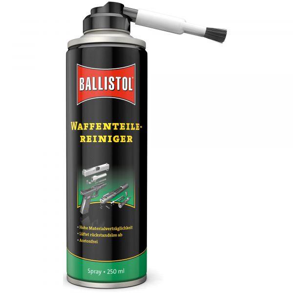 Ballistol Waffenteilreiniger 250 ml