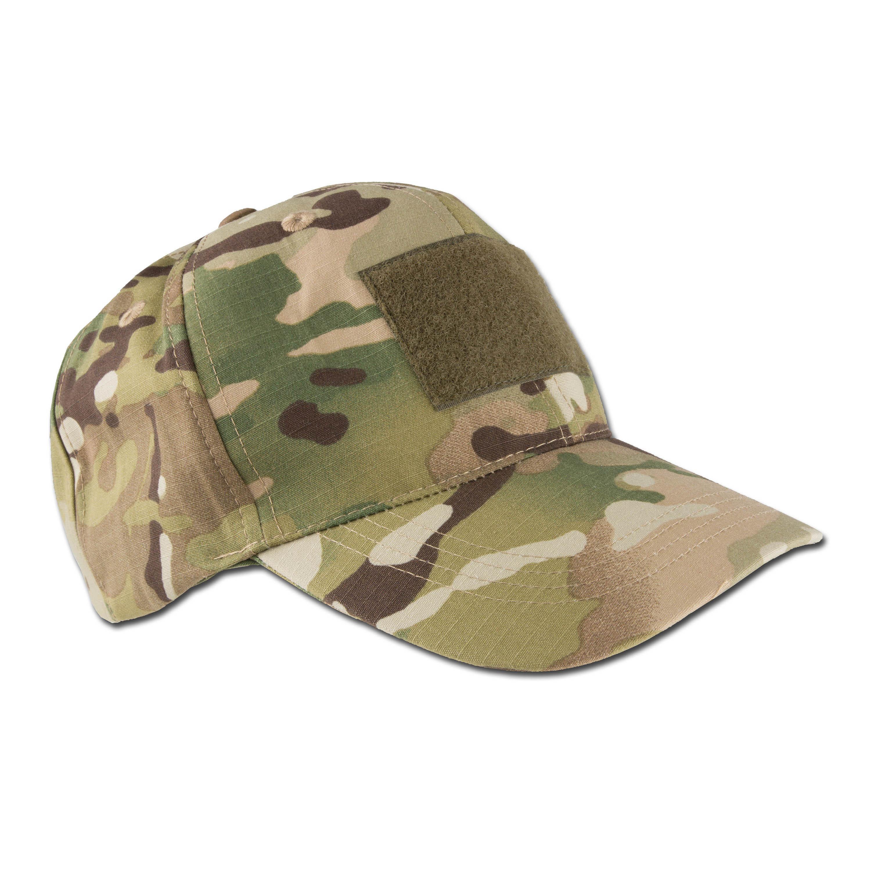 Baseball Cap LK multicam