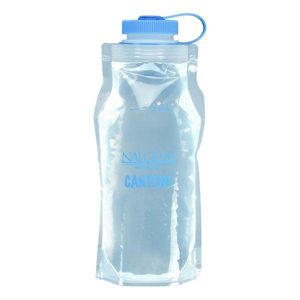 Nalgene Faltflasche 1.5L