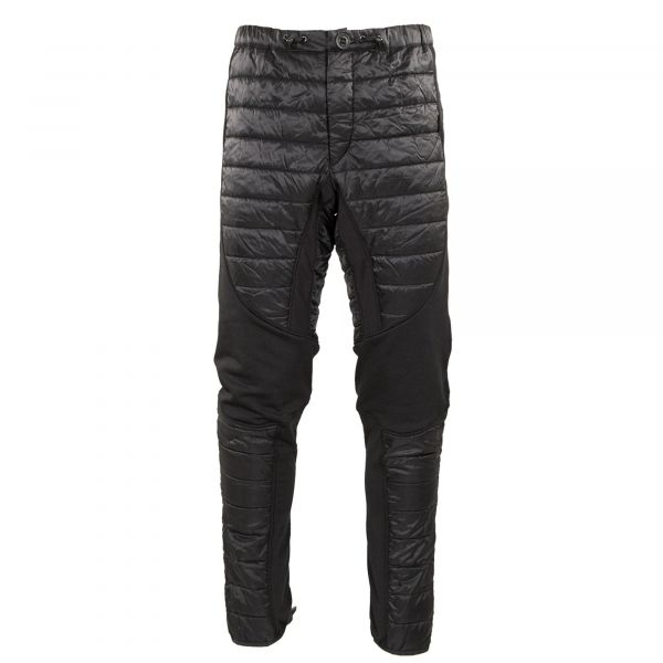 Carinthia Hose G-Loft Ultra Pants schwarz