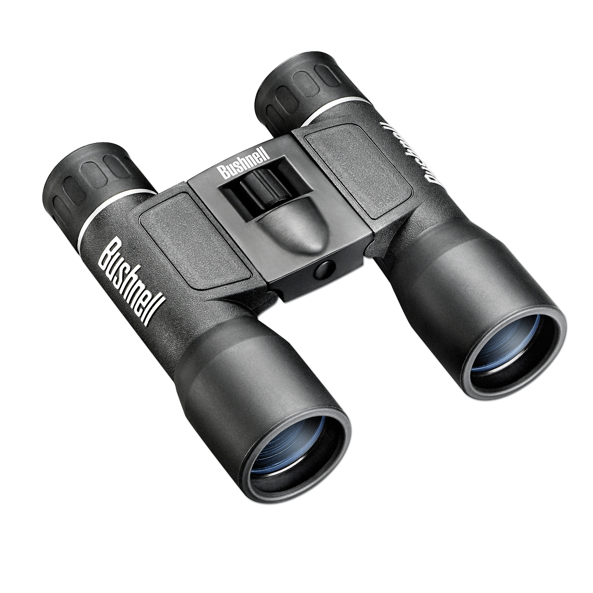 Fernglas Bushnell Powerview 12x32