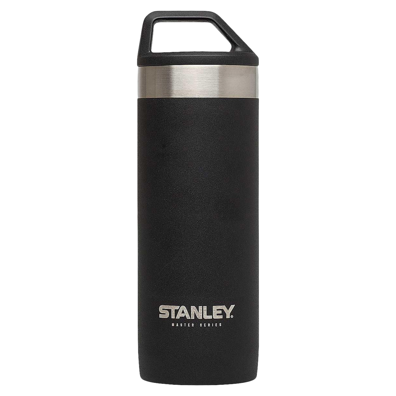 Stanley Master Vacuum Mug 532 ml