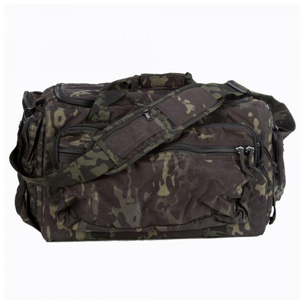 LBX Tragetasche MAP Duffle Bag multicam black