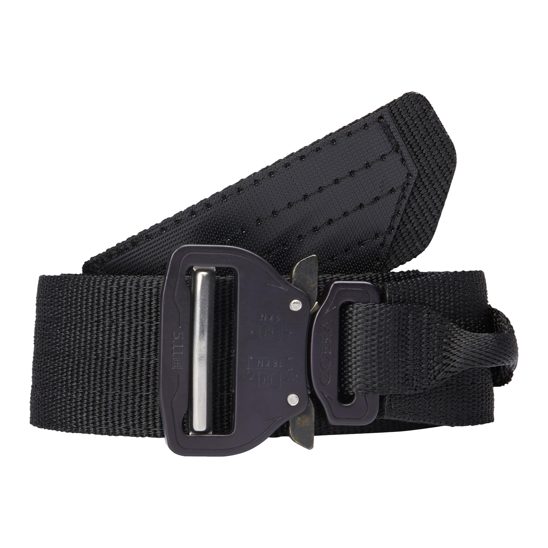 5.11 Gürtel Maverick Assault Belt schwarz