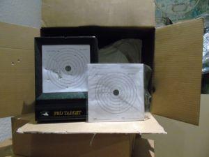 Target Box 3