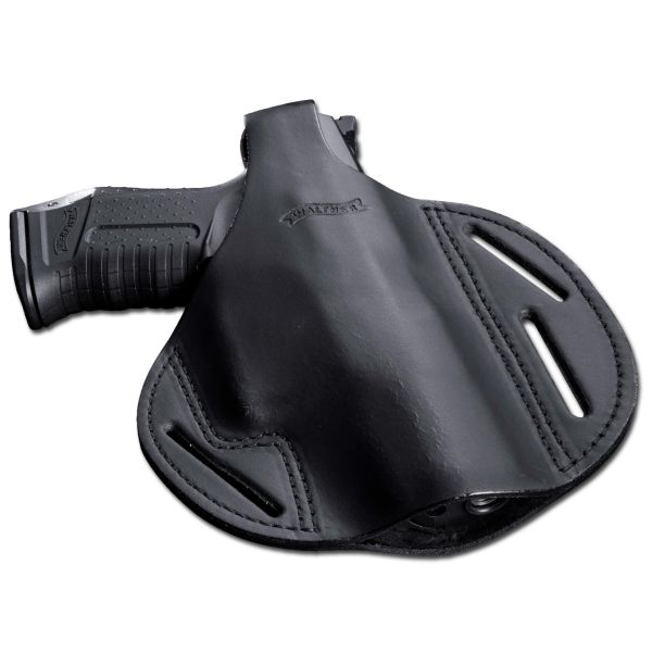 Walther Passform-Gürtelholster für P99 / HK P30