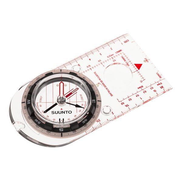 Suunto Kompass M-3 Global