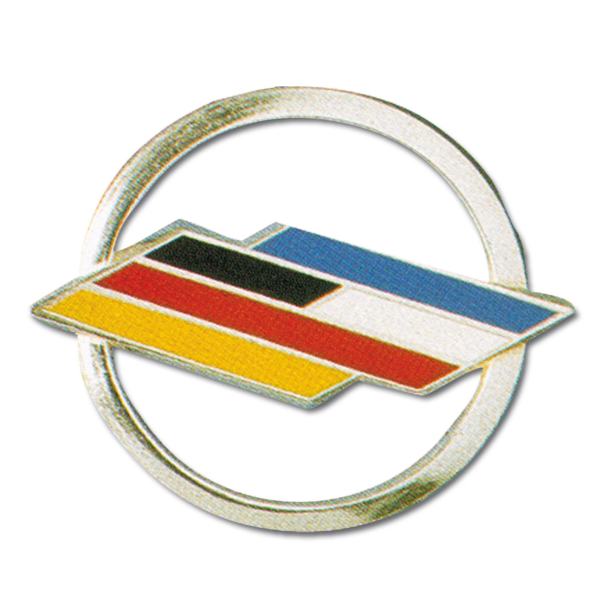 Abzeichen BW Barett D/F Brigade