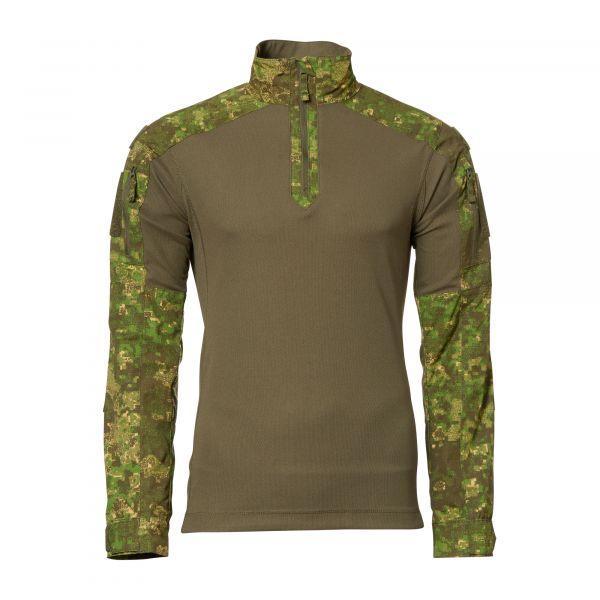 Helikon-Tex Combat Shirt MCDU pencoot wildwood