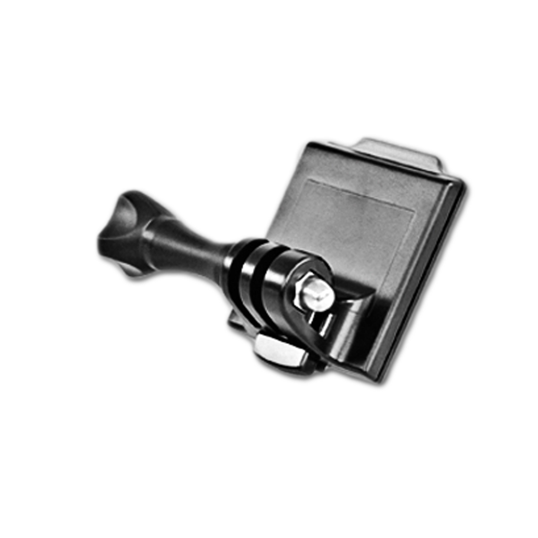 GoPro Halterung Nachtsichtgerät NVG